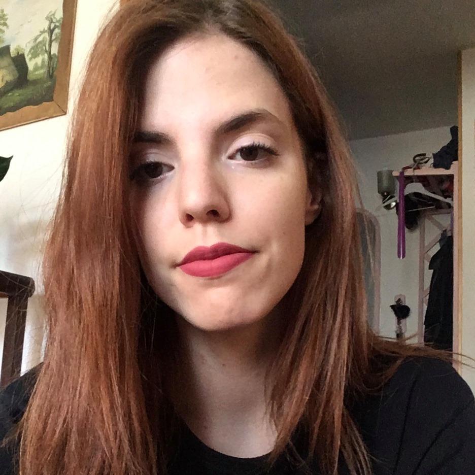 Julia Ptasznik