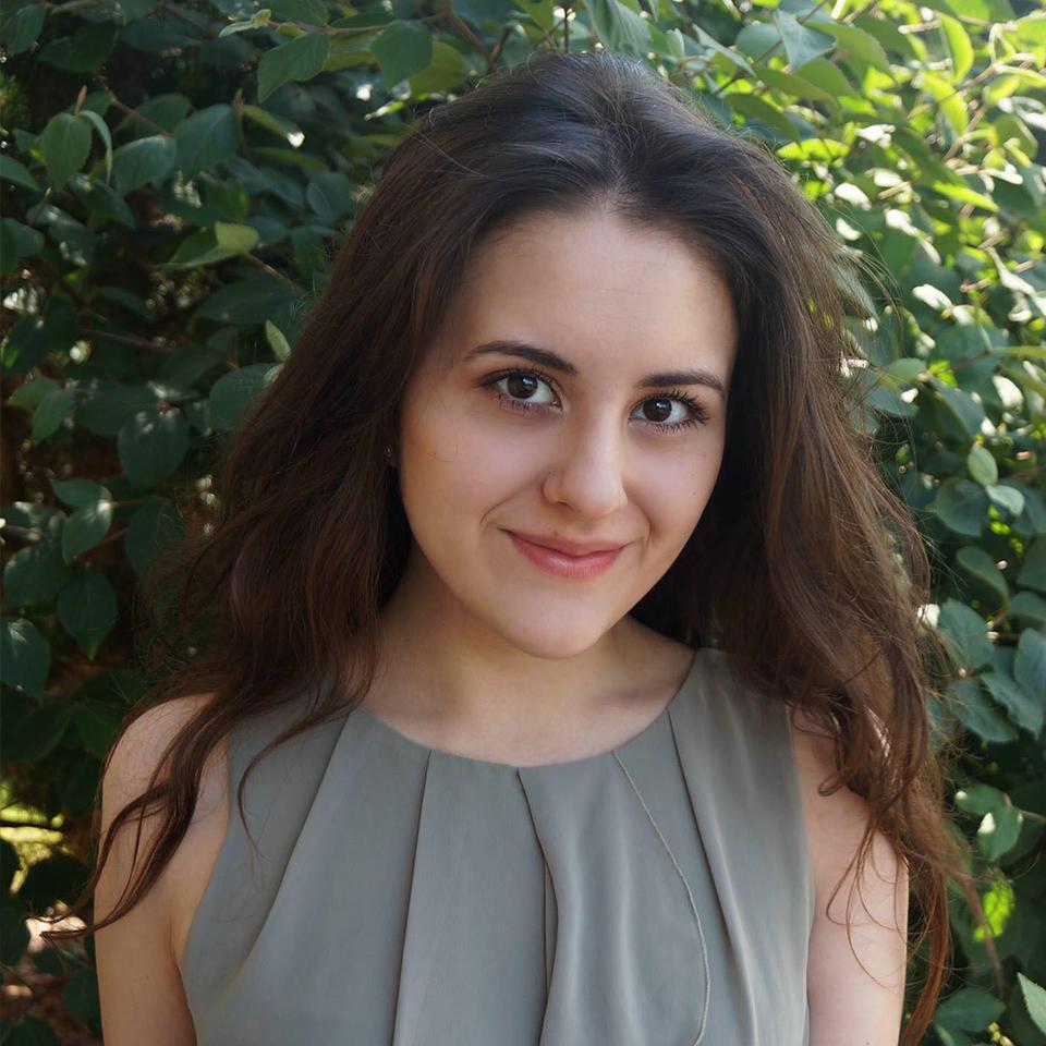 Karina Zalewska