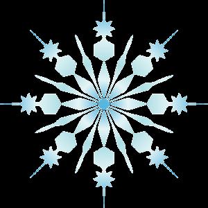 Szwedzkie słownictwo na zimę